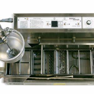 Автоматическая фритюрница Mark 2